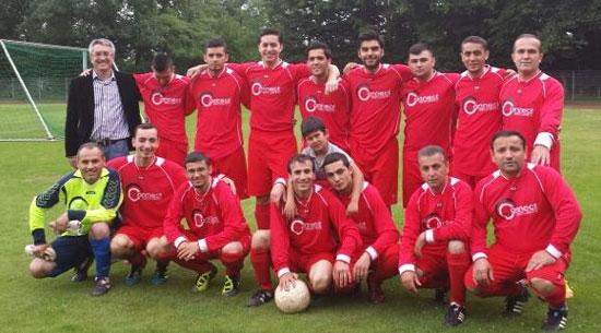 futbol duisburg